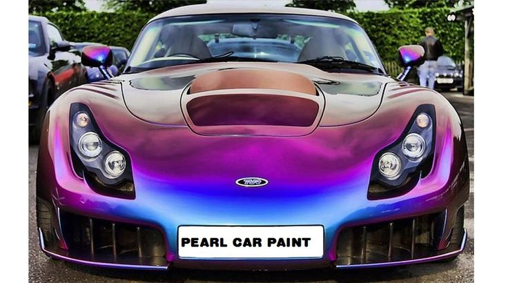 pearlescent car paint parts best tips on spraying a pearl paint. Black Bedroom Furniture Sets. Home Design Ideas
