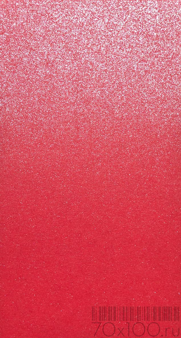 MAJESTIC императорский красный 290g 72x102cm 70х100@list.ru