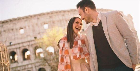 EME: ¿En qué se fijan los hombres cuando busca pareja?