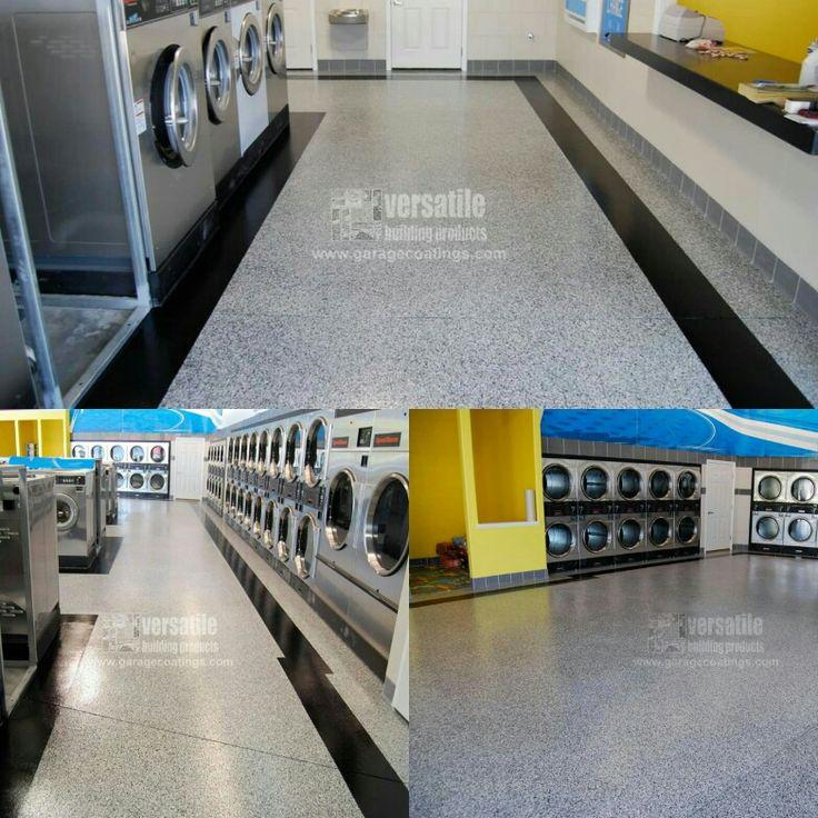 flooring floors guru industrial