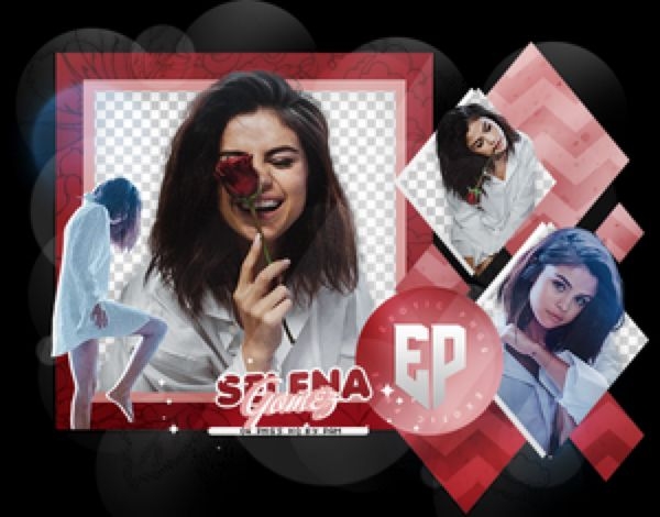 Pack Png 2203 Selena Gomez By Exoticpngs On Deviantart Selena Gomez Selena Png