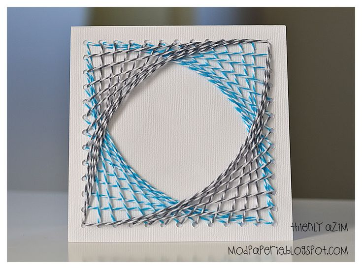 61 best string art images on pinterest cards searching and yesterday i shared part 1 of the sliding bypass barn door tutorial and today we are chatting about the string art portion prinsesfo Gallery