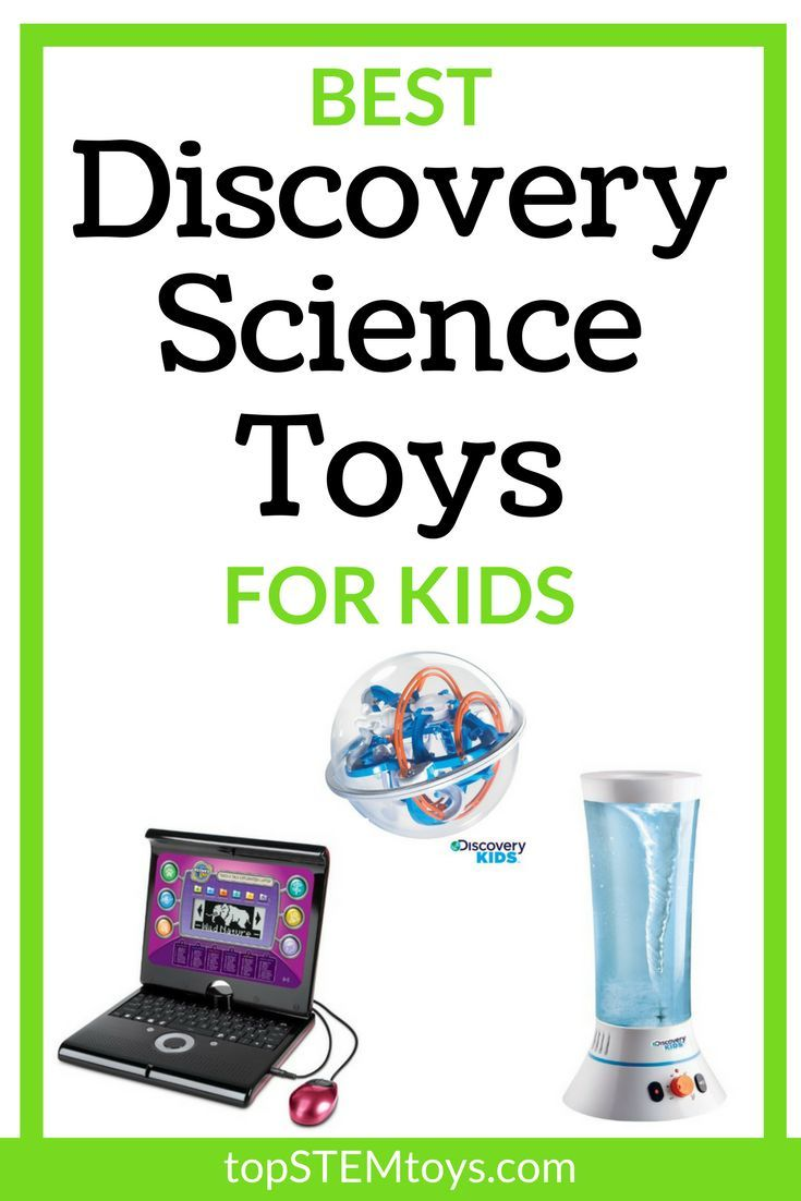 Science Toys For Boys : Best images about cool boys toys on pinterest boy
