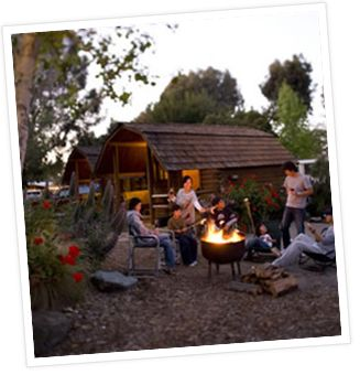 1000 Images About Pacific Coast Camping On Pinterest
