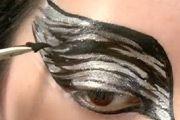 Black Swan Makeup - Girlswood.com - online Video for girls