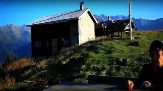 Salih Yılmaz - Yaylanın Çimenine - YouTube