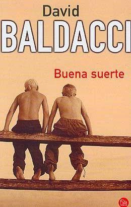 Descarga tu libro ePub: Buena suerte - David Baldacci http://www.any.gs/AK6cv