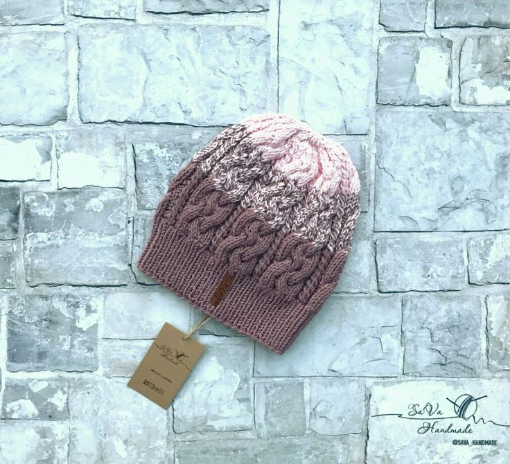 """Купить !!!Скидка!!! Весенняя хлопковая шапочка """"Кофе с молоком"""" - шапка, шапочка, женская шапка"""
