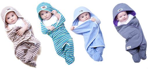 Snug As A Bug - Australian made baby wraps, sleeping bags & swaddles
