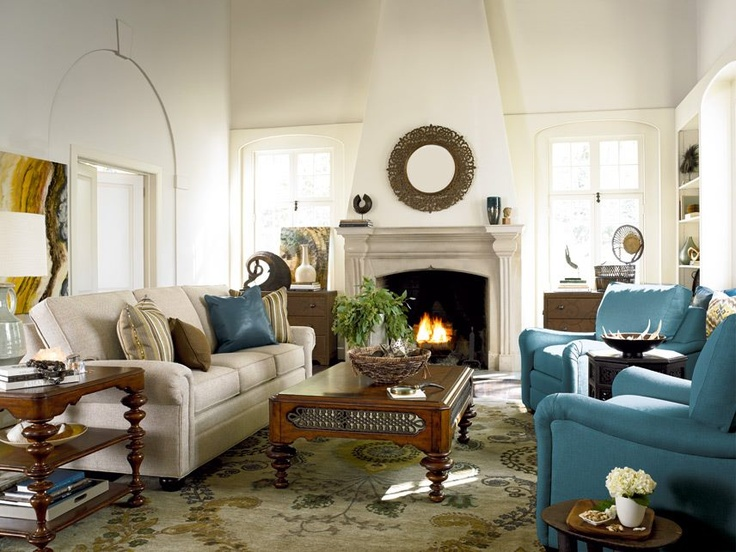 30 best Thomasville Furniture images on Pinterest