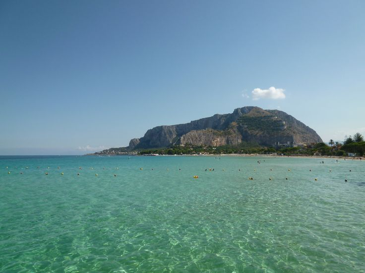245 best Palermo images on Pinterest | Grand hotel, Hotels and ...
