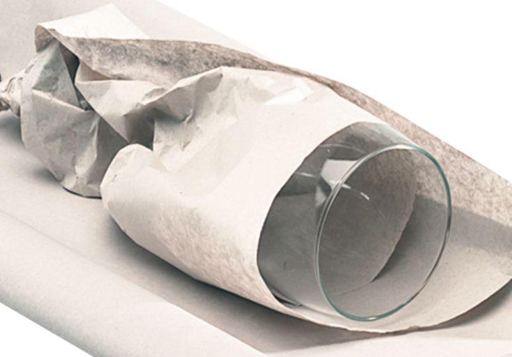 #Packseide 50 × 75  cm TP 200 von #tidyPac® • Geeignet zum #Einwickeln und als Zwischenlage für den sicheren #Transport von kratzempfindlichen und zerbrechlichen Gütern. Auch als #Dekorationsmaterial verwendbar. • Inhalt 250 Bögen. • #Dinkhauser Kartonagen