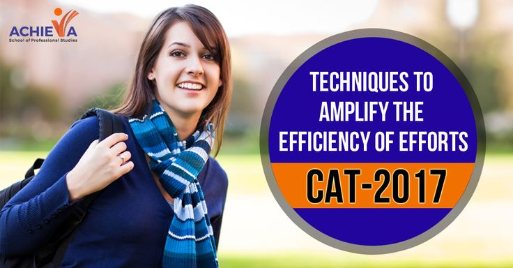 Best Techniques and Methodology to Crack CAT. Join Now! Visit us @ http://amp.gs/lTAP #Achieve with #Achieva