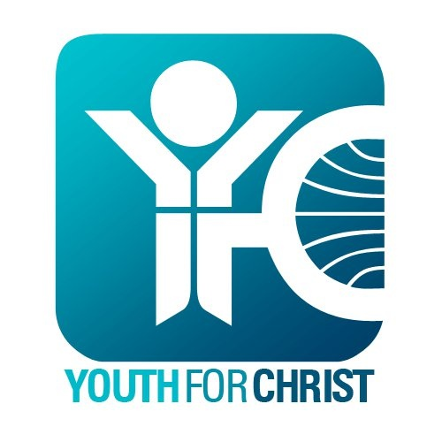Youth for Christ International is a GREAT organization to become involved in. It is committed to making Jesus Christ known in all nations, homes, and communities!