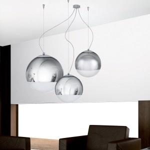 Pi di 25 fantastiche idee su illuminazione per tavolo da for Lampadario da tavolo