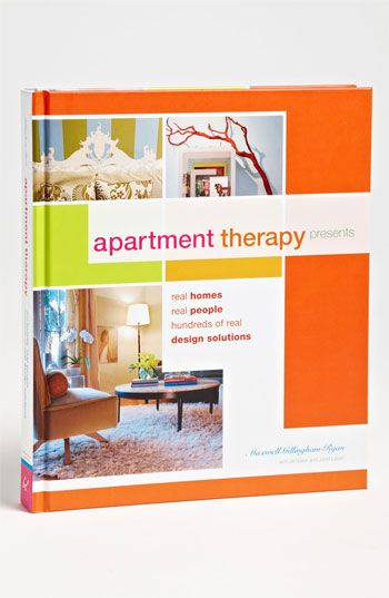 apartment living apartment therapy apartment ideas condo living dream ...