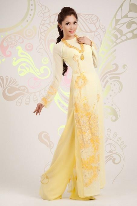 Cheap dress in malaysia 5 sen