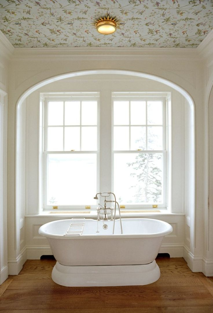 17 meilleures idees a propos de revetements de fenetre for Salle de bain design avec billes de verre décoratives