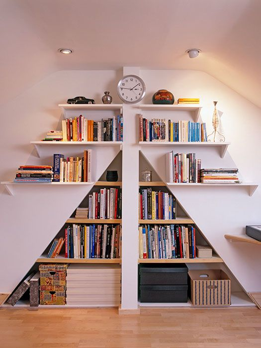 11 Little Hacks Thatu0027ll Make Your Apartment Feel Huge