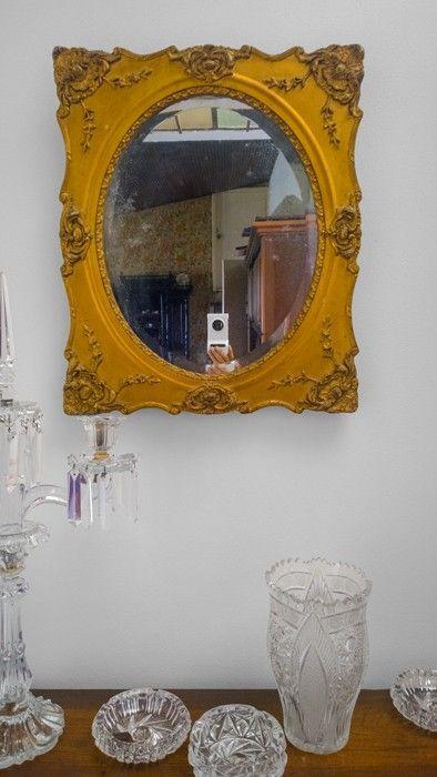 http://www.santiagoforero.com/files/gimgs/th-65_santiago-forero-cell-portrait-07.jpg: