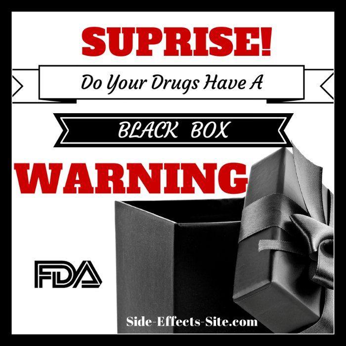 Amoxicillin Beipackzettel und Dosierung m