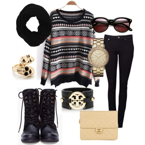 Hipster Girl Outfits Polyvore 128 best Hipster image...