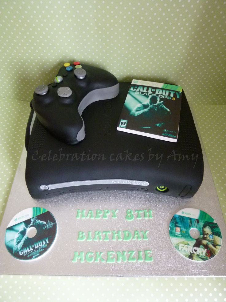 Xbox One Open Game Box 90 best images about O...