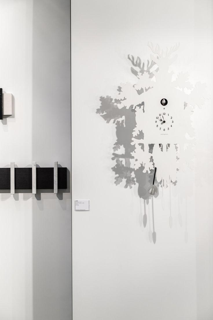 Oltre 25 fantastiche idee su orologi da parete su for Mobilia frasi