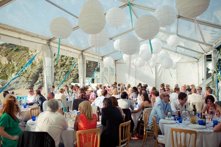 f06a1002b3354384bff8a5eed7c59fea - wedding venues cornwall beach