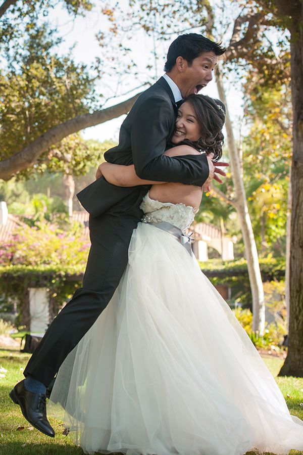 Love This Silly Pic Funny Wedding