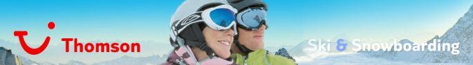 Chalet des Neiges I | Val Thorens France | Thomson Ski