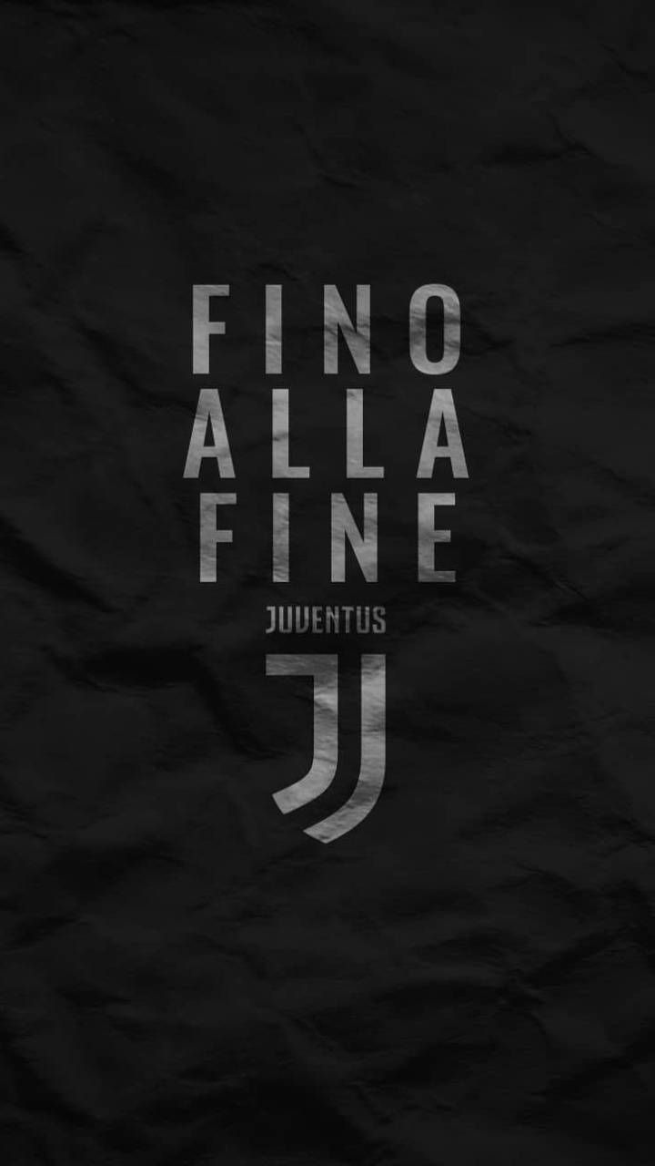 Juventus Logo Wallpaper By Taurus Bosnia E7 Free On Zedge Juventus Wallpapers Juventus Juventus Logo