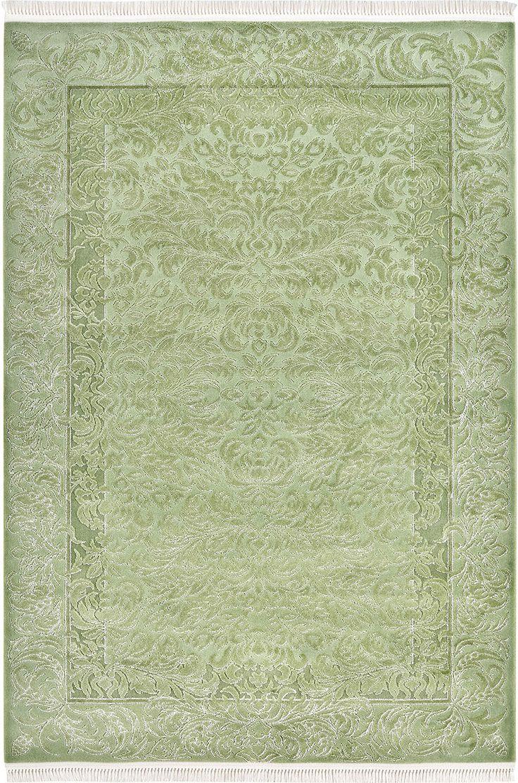 Iraz Yeşil