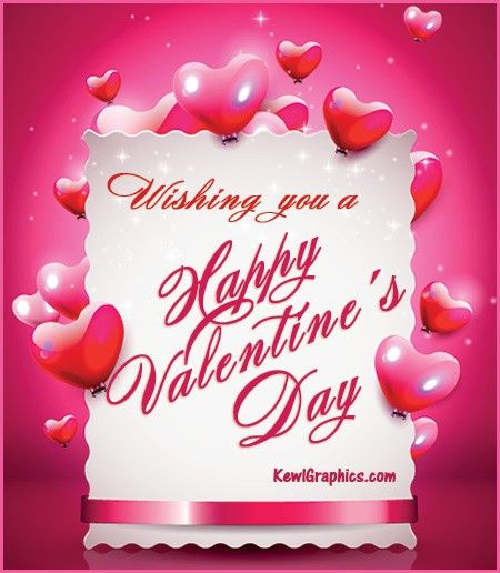 13 best Valentines Day Graphics and Quotes images on Pinterest ...