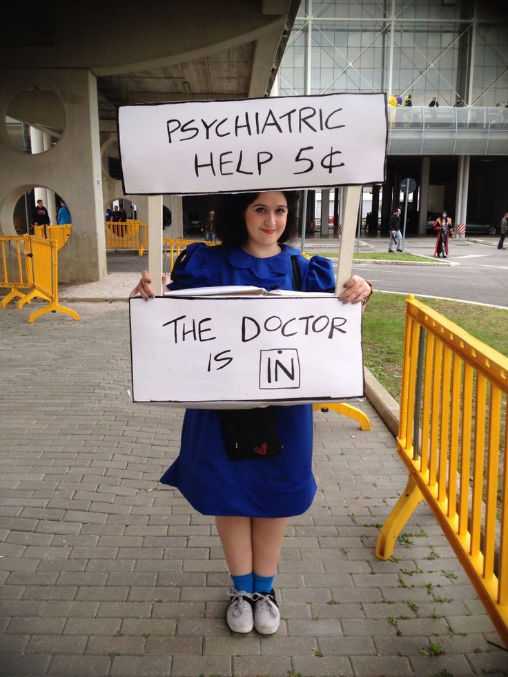 Romics, Rome, 5.4.2014 cosplayer Lucy