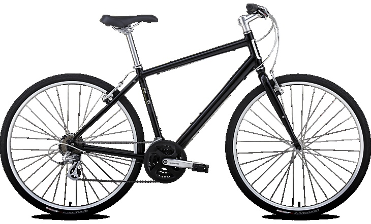 Hey, you. I want you. Where you at? (Specialized Bicycle Components): Special Globes, Altus 7 Speed, Bicicleta Bicycles, Globes Work,  All-Terrain Bike, Special Bicycles,  Off-Road, 7 Speed Rear, Work Bicycles