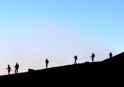 Sicilia Outdoor trekking website | find a guide, excursions in Sicily