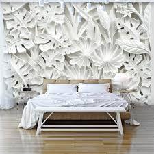 Znalezione obrazy dla zapytania tapeta 3d sypialnia