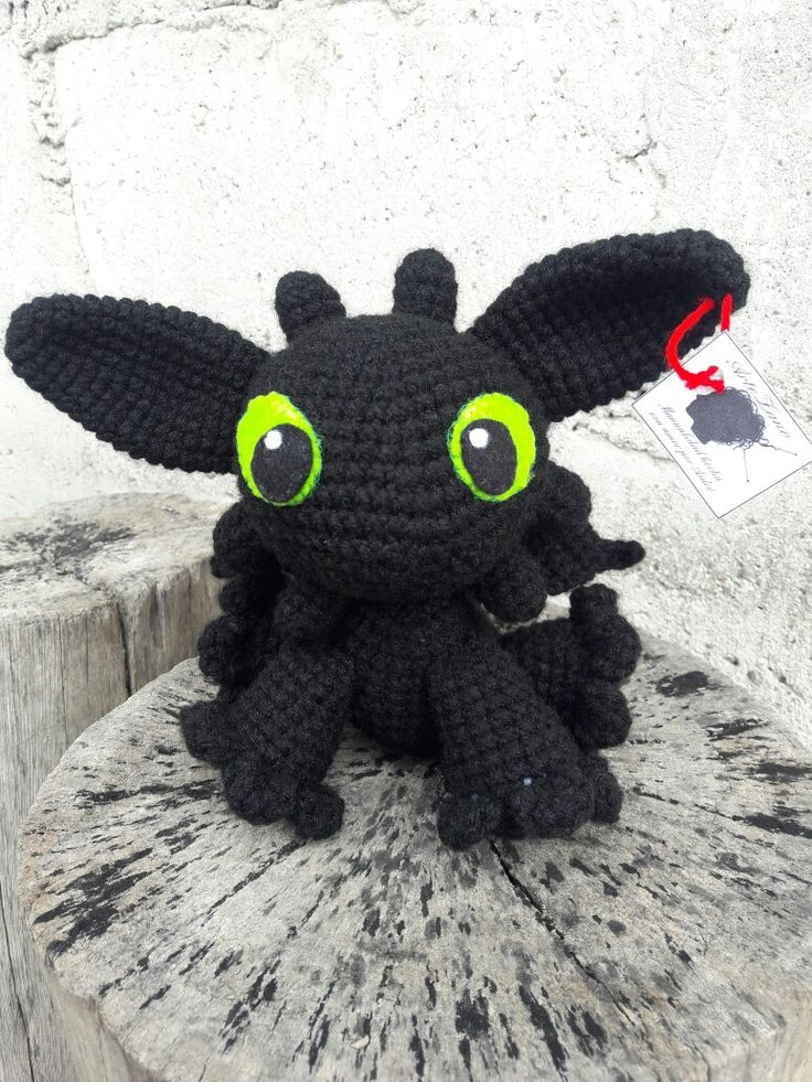 Best 18 Amigurumis ArteZano images on Pinterest | Patrones amigurumi ...