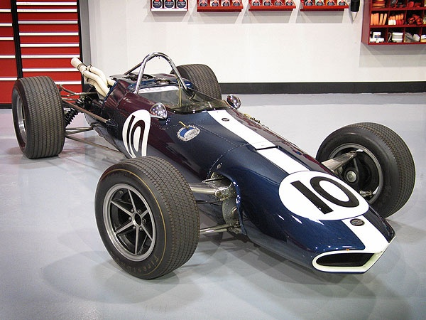 Best New Cars Images On Pinterest Race Cars Formula
