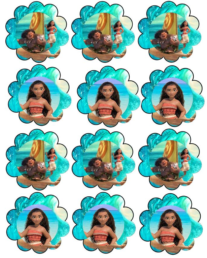 http://daisycelebrates.blogspot.com/2016/11/moana-birthday-party-printable-files.html