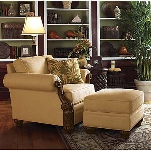 67 Best Bedroom Decor Tommy Bahama Inspred Images On