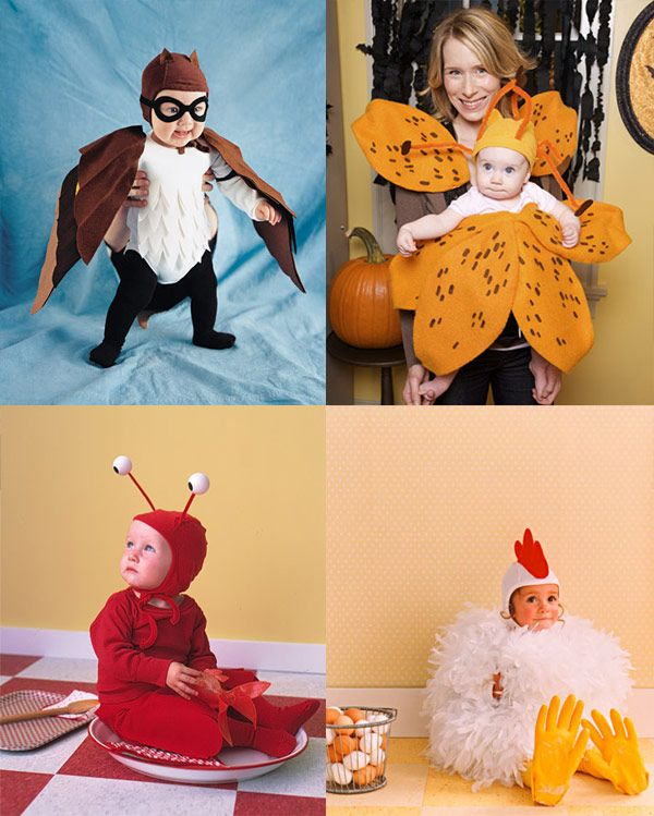 5 Most Wanted Halloween Beanie Babies Costumes & What To Consider  - Halloween can't get cuter than with the most wanted Halloween Beanie Babies costumes. At present, there are numerous valuable Beanie Babies characters... -  fantasia-carnaval-crianca-02 .