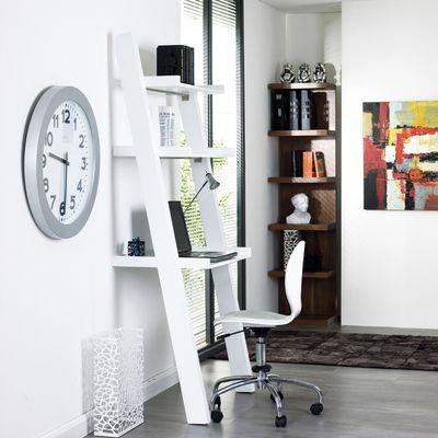 Click to zoom - Escala desk white