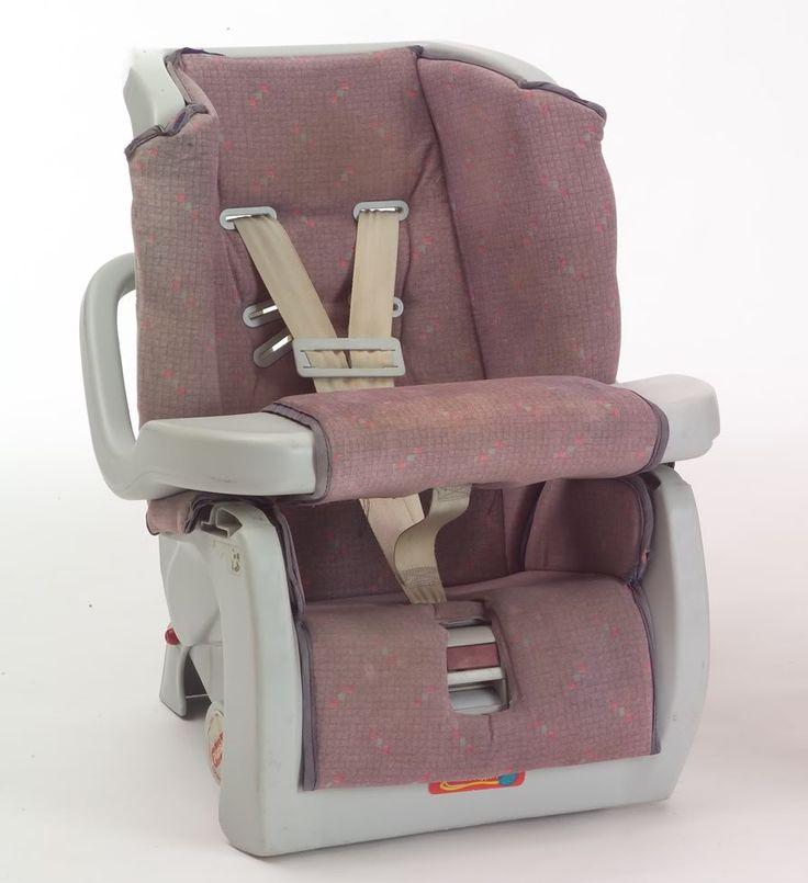 Car Seat - Google Search