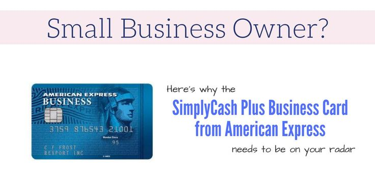 De 25 bedste ideer inden for credit cards pa pinterest for Amex small business credit card