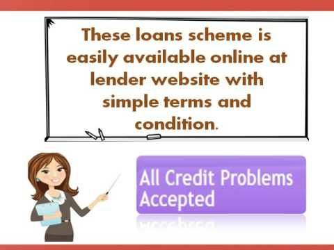 Appropriate Monetary Assistance Available Online For Bad Creditors