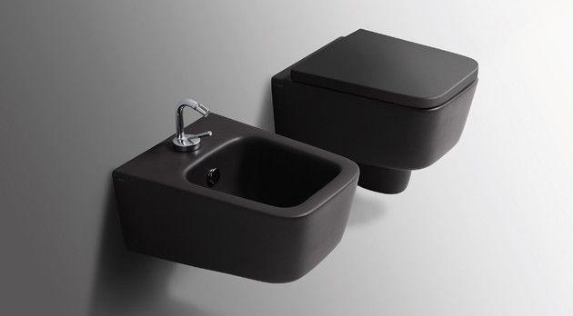Designline Bad - Produkte: Terri Pecora, Simas, Degradè - Keramik