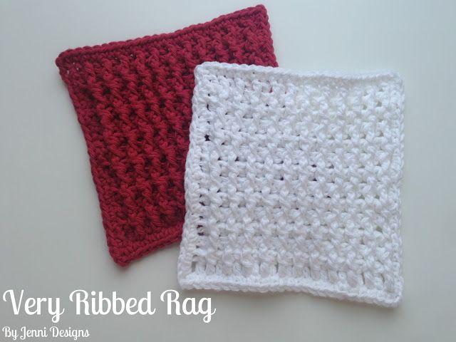 Mejores 1986 imágenes de Kitchen Crochet en Pinterest | Agarraderas ...