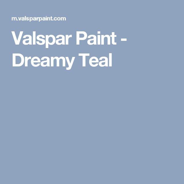1000+ Ideas About Valspar Paint On Pinterest